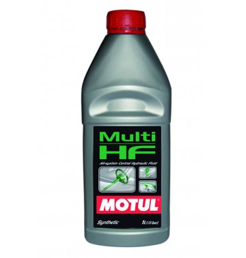 Фото - Motul Multi HF. Артикул 841911