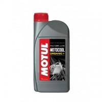 Motul Motocool Factory Line -35°C