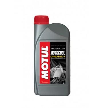 Фото - Motul Motocool Factory Line -35°C. Артикул 818501