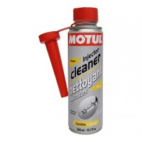 Motul Injector Cleaner Diesel